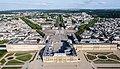 Vue aérienne du domaine de Versailles par ToucanWings 001.jpg