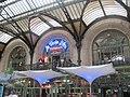 Vue du Train Bleu.jpg