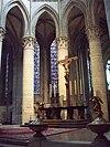 Vue du choeur de la cathédrale.JPG