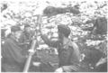 Vukov klanac partisan mortar.png