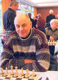 Vytautas Vaitonis - Wikidata