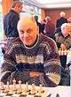 Vytautas Zigmas Vaitonis, Klaipėda 2010 vasario 27.jpg