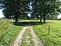 Wéris-dolmen d'Oppagne (1).jpg