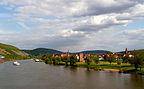Grosswallstadt - Niemcy