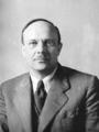 Władysław Banaczyk.png