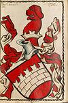 W-Scheibler268ps.jpg