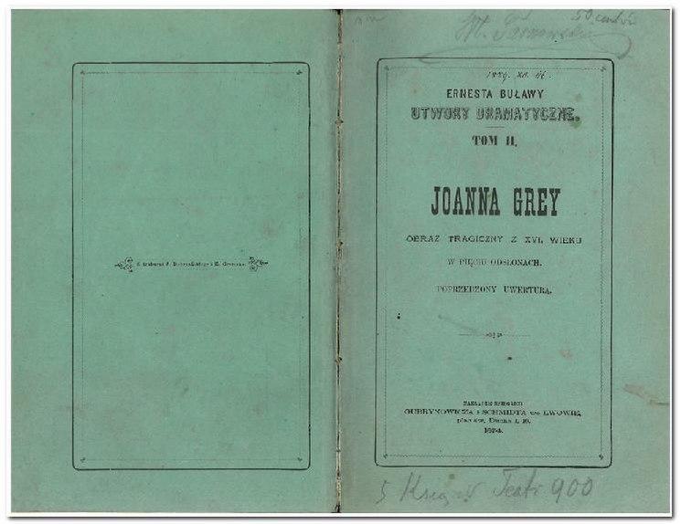 File:W. Tarnowski - Joanna Grey - uwertura do dramatu.pdf