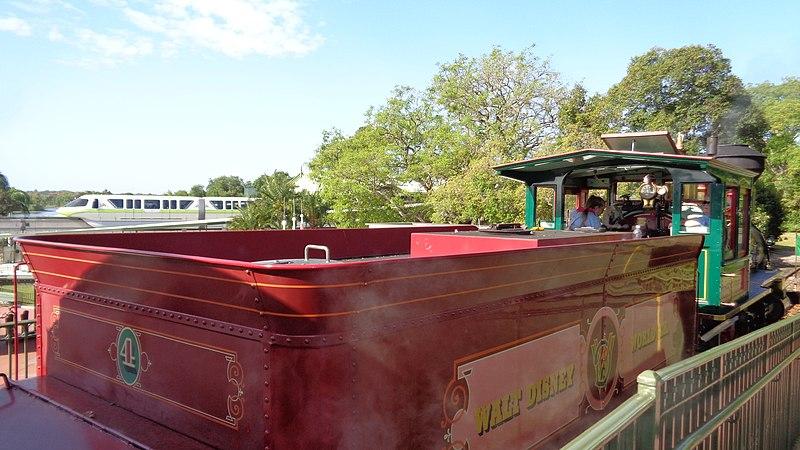 File:WDWRR - WDW Monorail 1.jpg