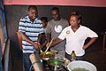 WLAC COOKING CONTEST 00 32.jpg