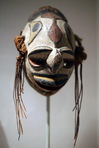File:WLA metmuseum Mask Biwat.jpg