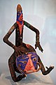 WLA metmuseum Vanuatu Helmet Mask Temes Mbalmbal.jpg