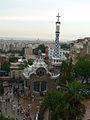WLM14ES - Barcelona Casa 1 584 04 de julio de 2011 - .jpg