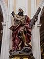 WLM14ES - Semana Santa Zaragoza 16042014 165 - .jpg