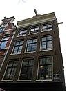 wlm - andrevanb - amsterdam, nieuwendijk 20