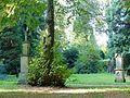 WLM 2016 Ehemaliger Friedhof Deckstein 01.jpg