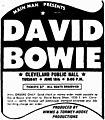 WMMS David Bowie concert - 1974 print ad.jpg
