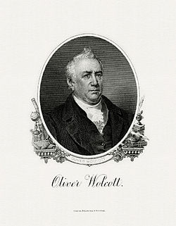 WOLCOTT, Oliver-fiska (BEP gravuris portreton).jpg