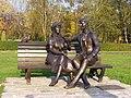 WPKiW - Rzeźba 01.JPG