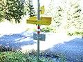 WW-Bruck an der Glocknerstraße-011.JPG