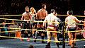 WWE NXT 2015-03-27 23-56-20 ILCE-6000 3743 DxO (16746691613).jpg