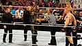 WWE Raw 2015-03-30 18-02-06 ILCE-6000 1542 DxO (17758732784).jpg