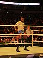 "WWE Titus O'Neil ""Millions of Dollars"" (8466445217).jpg"