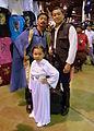 WW Chicago 2012 - Star Wars (7786024466).jpg