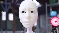 File:Waarom hebben we nog steeds geen robot als BFF- - Het LAB -4.webm