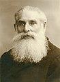 Wacław Jacek Laskowski 1857-1932.jpg