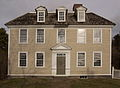 Wadsworth House (1784).jpg