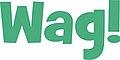 Wag logo small.jpg