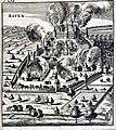 Wahrmund Die Pfalz 1691 Baten.jpg