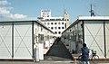 Wakinohama house c211.jpg