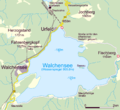 Walchensee.png