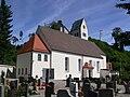 Waldburg Pfarrkirche 1.jpg