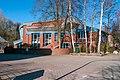 Waldorfschule, Rendsburg (P1100395).jpg