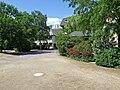 Waldorfschule-ffm005.jpg