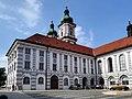Waldsassen Kloster 01.jpg