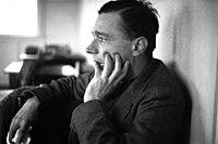 Walker Evans 1937-02.jpg
