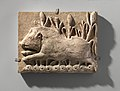 Wall panel with a charging boar MET DP-1093-001.jpg