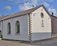 Wallerfangen Synagoge.jpg