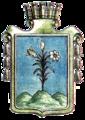 Wappen-Au.png