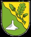 Wappen Albessen.png