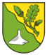 Coat of arms of البسن