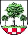 Wappen Auleben.png