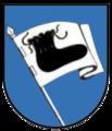 Wappen Baltringen.png