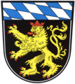 Wappen Bezirk Oberbayern.png