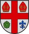 Wappen Binningen.png