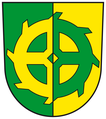 Wappen Braunschweig-Querum.png