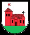 Wappen Brigachtal-Kirchdorf.png